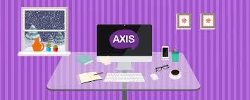 Solusi Untuk Mendapatkan Internet Murah Dari Axis