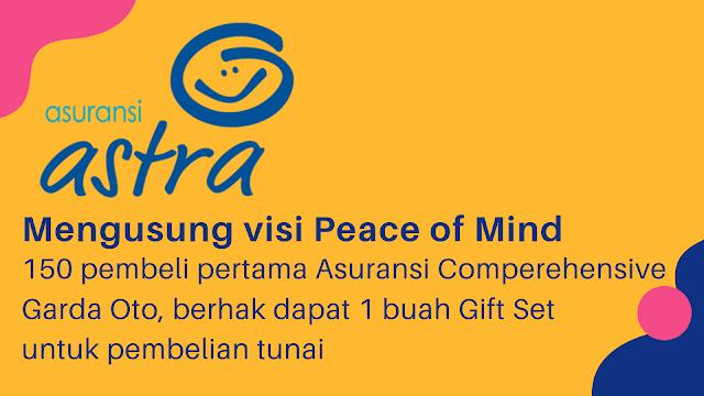 Asuransi-Astra-Astra-Financial