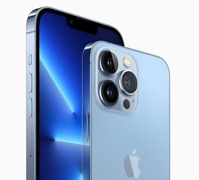 iPhone-13-colours-best-iPhone-13-pro-max-colors
