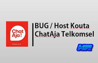 Apa itu Kouta ChatAja