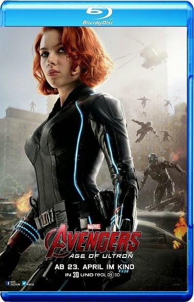 Avengers Age of Ultron 2015 Super HDTS 720p, Avengers Age of Ultron 2015 Super HDTS Single Link, Direct Download Avengers Age of Ultron Super HDTS 720p, Direct Link Avengers Age of Ultron Super HDTS 720p