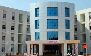 Akshaya Bharathi Institute of Technology (ABIT) Kadapa Course Details ,Fees Format & Placement Details