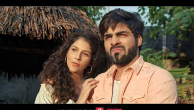 Dil tod ke lyrics by B praak