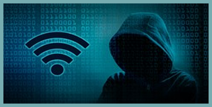 Técnicas de Invasão em Redes Sem-Fios: Wi-Fi Hacking Download Grátis