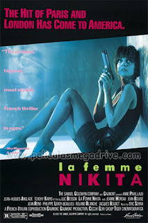 Nikita (1990) [Latino-Frances-Ingles] [Hazroah]