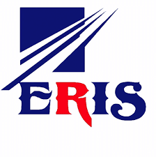 مسابقة وظائف شركة السكك الحديدية للخدمات المتكاملة 2021
