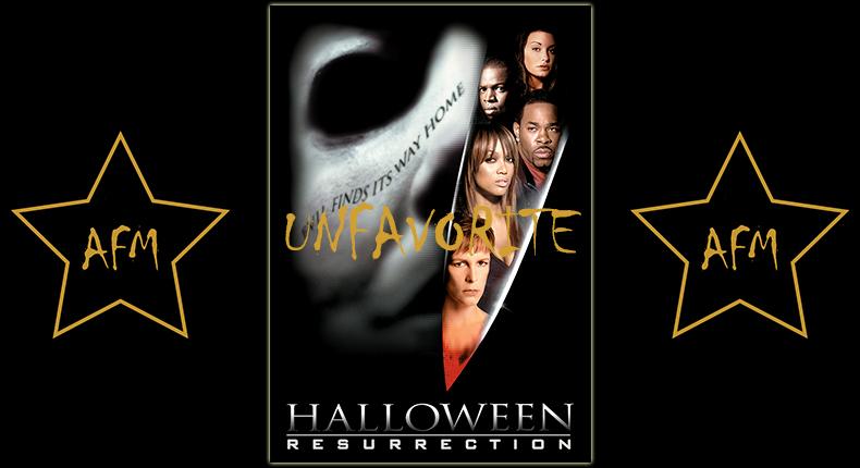 halloween-8-resurrection