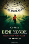 https://miss-page-turner.blogspot.com/2017/03/rezension-demi-monde-welt-auer.html