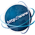 Cara Merubah URL Website dari Non-WWW ke WWW via htaccess
