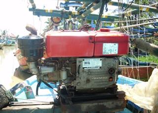 h kapal diharapkan alat pendorong dan tenaga aktivis Kabar Terbaru- SEJARAH MESIN KAPAL