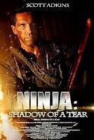 Ninja : Shadow Of A Tear