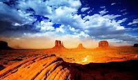 Dünyanın En Güzel Doğa Resimleri