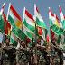 Οι άλλες επτά φορές που οι ΗΠΑ πρόδωσαν τους Κούρδους