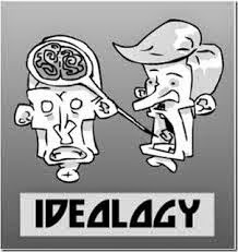 Pengertian Ideologi dan Filsafat