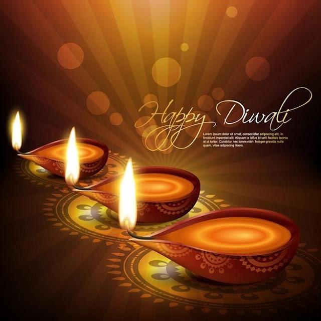 Diwali Wallpaper Images 2021
