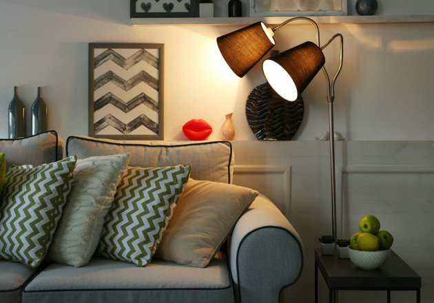 Tips Mengatur Pencahayaan Di Rumah Dengan Baik