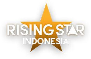 Rising Star Indonesia 2016