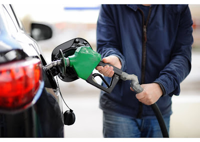 cara supaya kendaraan irit bahan bakar