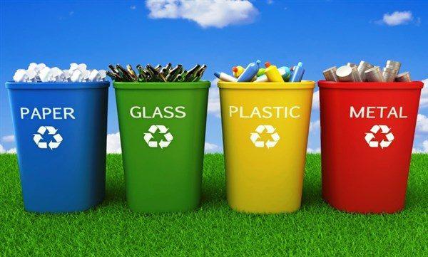 Έγινε ΦΕΚ ο νέος Νόμος για την ανακύκλωση
