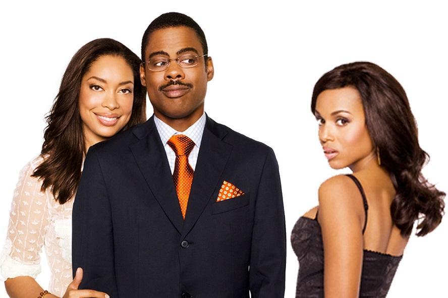4 Ways To Keep Hubby From Side Chics