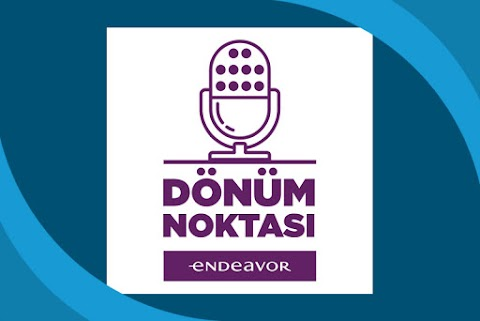 Dönüm Noktası Podcast