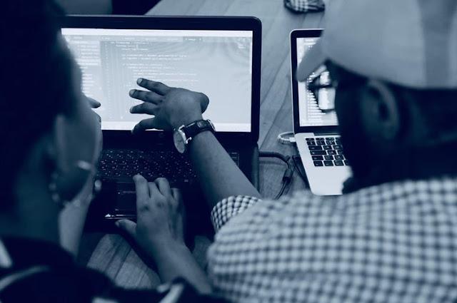 coding bootcamp, BELAJAR PEMROGRAMAN SECARA OTODIDAK
