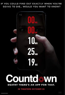 review film countdown countdown 2019 nonton countdown 2019 ending film countdown nonton film countdown 2019 sub indo review doctor sleep countdown movie review film doctor sleep