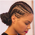 Beautiful hairstyles for African women and girls pics