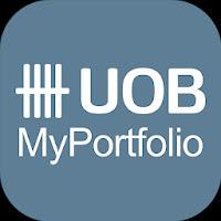 UOB Private Bank MyPortfolio Apk Download for Android