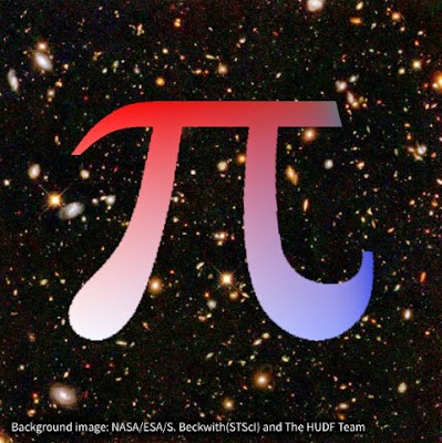 Some critics have said that the value of Pi is wrong in the Bible, but they are not reading carefully enough. It could be a matter of rounding off, which was and is a common practice. But there is another explanation.