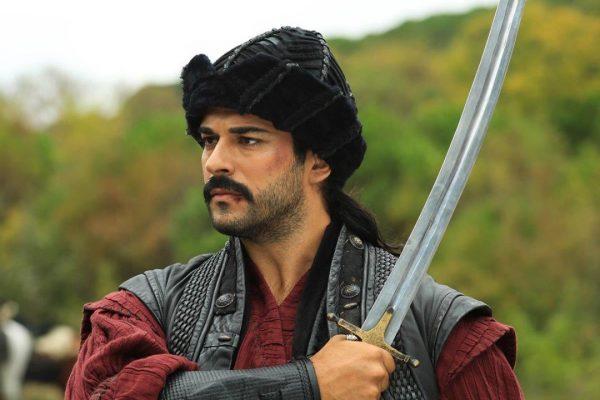 المؤسس عثمان: بداية ناجحة في تاريخ الدراما التركية