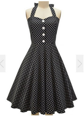 http://www.romwe.com/Halter-Polka-Dot-Black-Tea-Dress-p-151256-cat-722.html?utm_source=provarexcredere1.blogspot.it&utm_medium=blogger&url_from=provarexcredere1