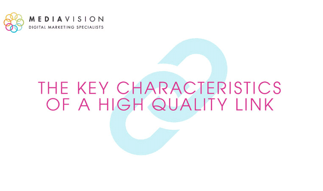 the attributes of a high quality The qualities of quality: understanding excellence in arts education  the report includes tools to help arts educators build their own visions of high-quality arts.