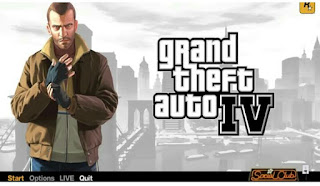 GTA 4 for Android Download Now Free (100% Working)