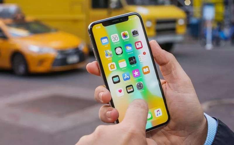 iPhone XS Diskon Besar-besaran (cnet.com)