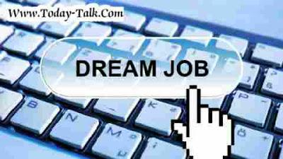 AIIMS Bhopal Recruitment 2020 apply onlie