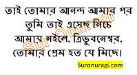 https://www.suronuragi.com/2021/05/tai-tomar-ananda-amar-por-lyrics.html
