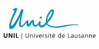 منح مقدمة من جامعة Lausanne لدراسة الماجستير في سويسرا لجميع التخصصات