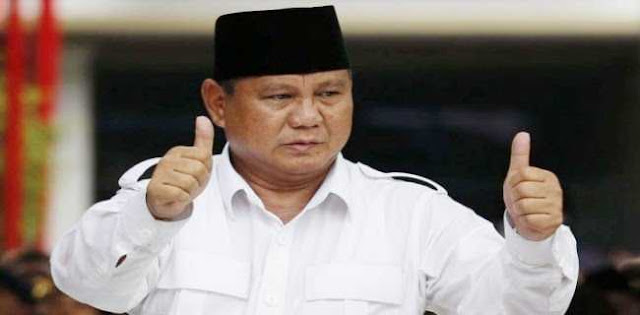 Tak Jelaskan Tugas Prabowo Saat Perkenalan Menteri, Jokowi: Beliau Lebih Tahu Daripada Saya