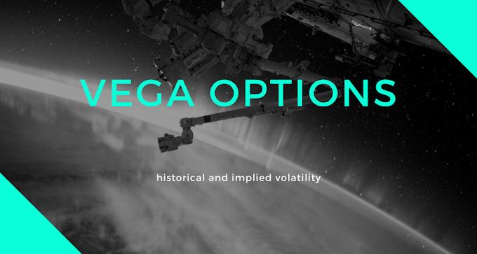 Vega Option
