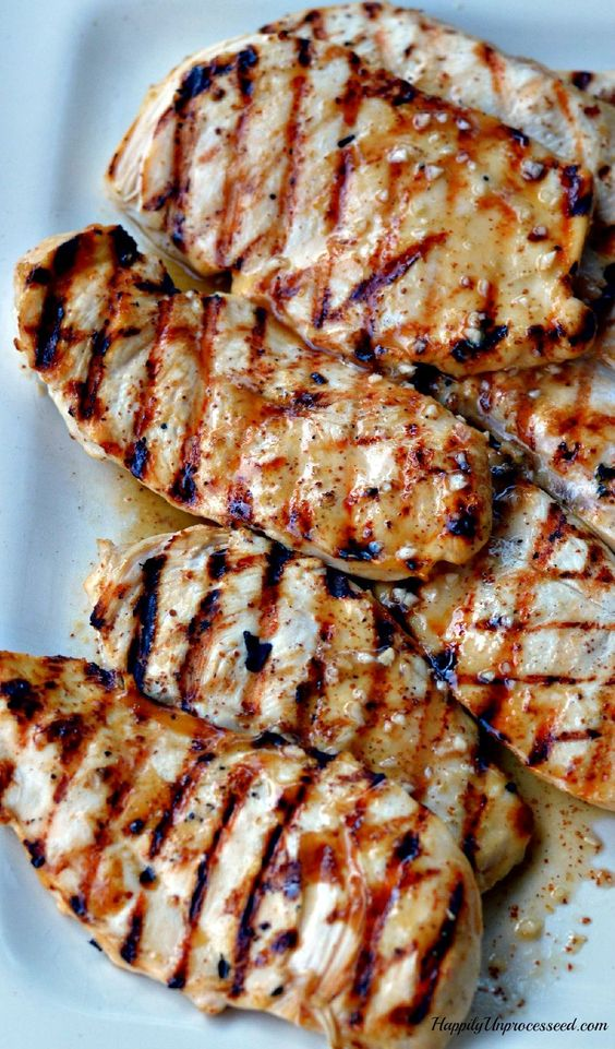 Best Grilled Chicken Marinade #recipes #healthychicken #chickenrecipes #healthychickenrecipes #food #foodporn #healthy #yummy #instafood #foodie #delicious #dinner #breakfast #dessert #lunch #vegan #cake #eatclean #homemade #diet #healthyfood #cleaneating #foodstagram