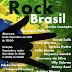 Exposição Rock Brasil abre segunda 18/09 com arte dos alunos da Oficina de Grafite
