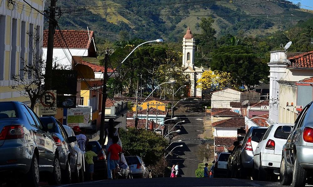Prefeitura Municipal de Espirito Santo do Pinhal-SP emite nota oficial sobre desabastecimento de combustível