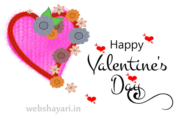 download hd valentines day wallpapers  2020,