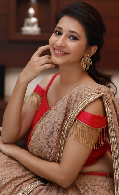 Manvitha Harish  IMAGES, GIF, ANIMATED GIF, WALLPAPER, STICKER FOR WHATSAPP & FACEBOOK