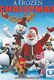 Watch A Frozen Christmas Online Free 2016 Putlocker