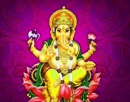 Ganesha Images 73