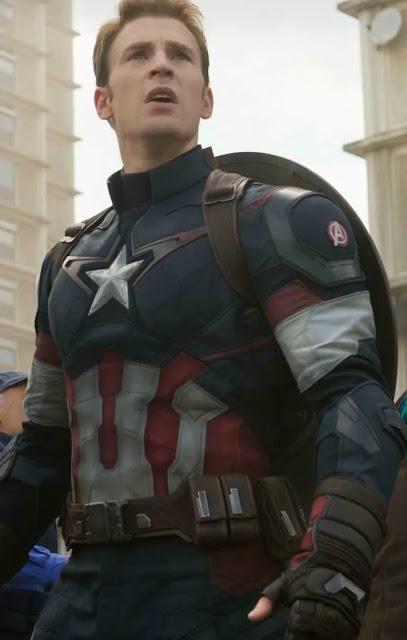 captain america wallpaper 4k for android