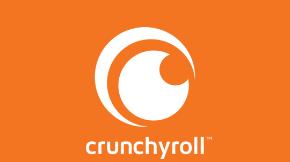 Crunchyroll | Películas y Series, Cultura Japonesa