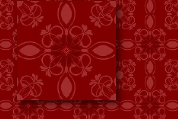 400+ Free Adobe Illustrator Patterns